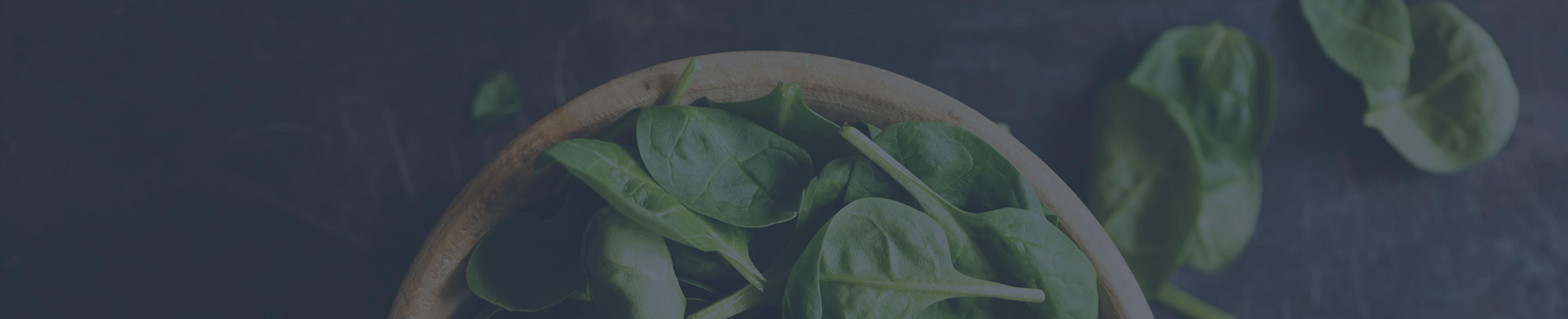 sunde veganske færdigretter og kødretter - kunderne siger